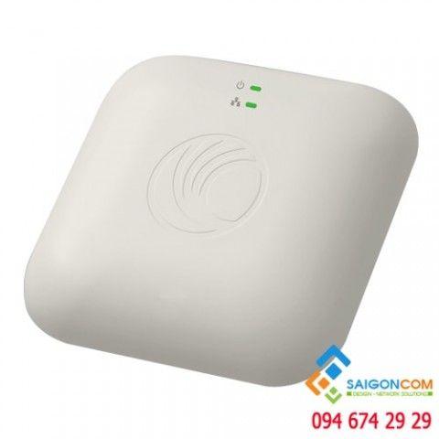 Thiết bị phát sóng wifi Cambium cnPilot E400