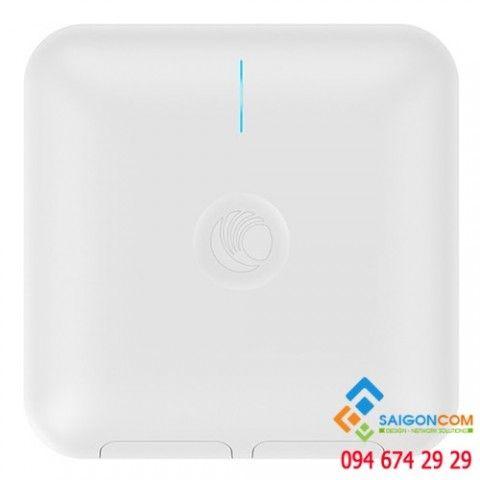 Thiết bị phát sóng wifi CISCO Access Point Series 1600 AIR-CAP1602I-E-K9