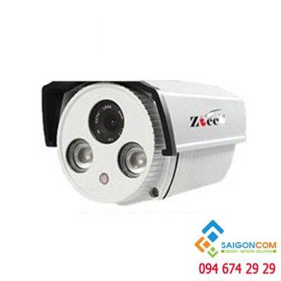 Camera AHD Ztech ZT-FZ7551AHDH