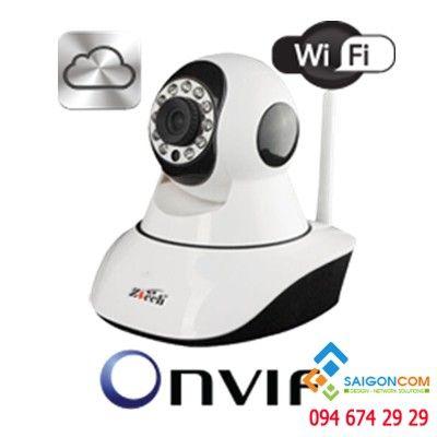 Camera  WIFI SGCAM 0420 2.0MP