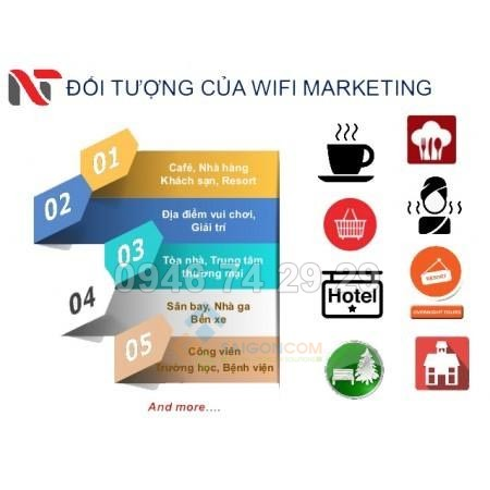 wifi marketing4