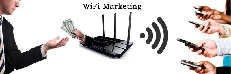 wifi marketing5