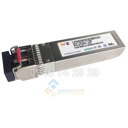 Module quang Wintop 10GB 1310NM
