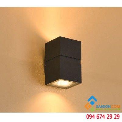 ĐÈN TƯỜNG LED LWA0150