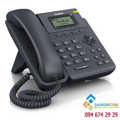 Điện thoại IP Phone SIP-T19E2