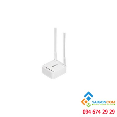 Ethernet Dual Band AC Wireless router (Dual Band / Chuẩn AC 1200Mbps)