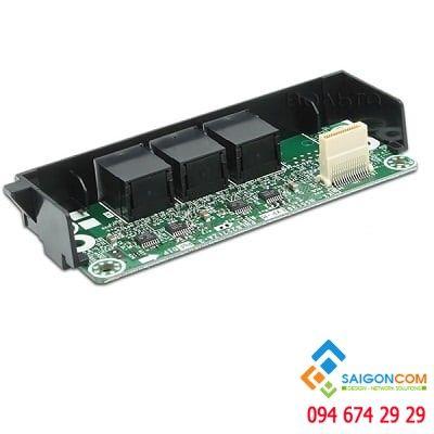 Card kx-ns5130x