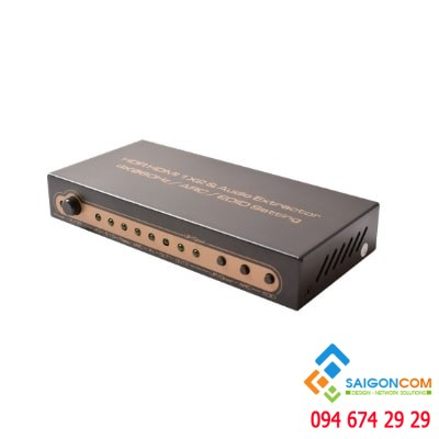 /uploads/shops/2018-02/hdmi-mhl-hdr-audio-extractor-1x2.jpg