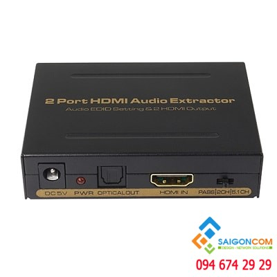 /uploads/shops/2018-02/hdmi-to-2-hdmi-auido-extractor1.jpg