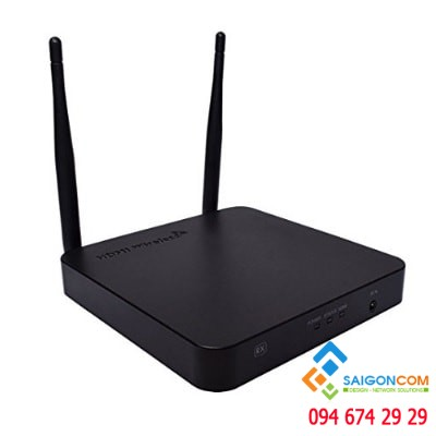 /uploads/shops/2018-02/hdmi-wireless-100m-2.4g-5g-1080-digital-audio.jpg