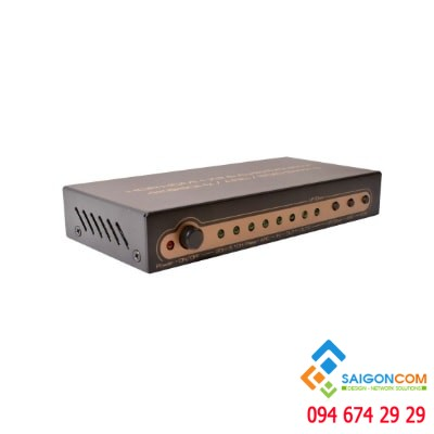 /uploads/shops/2018-02/hdr-hdmi-audio-extractor-1x2.jpg
