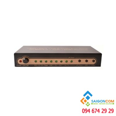 /uploads/shops/2018-02/hdr-hdmi-audio-extractor.jpg