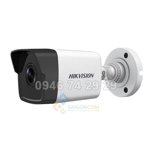 Camera thân ống Hikvision DS-2CE16H0T-IT3ZF 5MP hồng ngoại 40m
