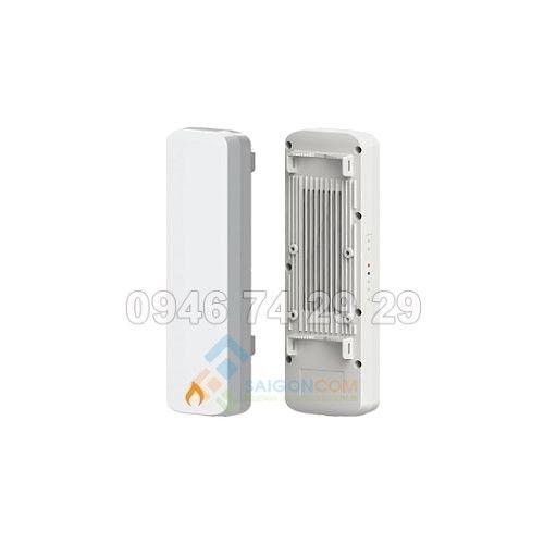 Thiết bị wifi IgniteNet SF-AC1200 Outdoor Access Point (1 2
