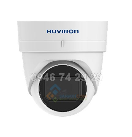 Camera huviron F-ND224S/P 2.0MP