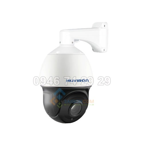 Camera HUVIRON PTZ IP F-NZ2022/IR60