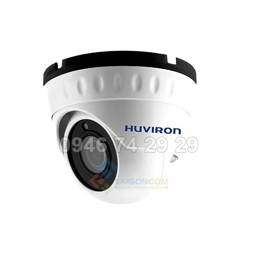 Camera HUVIRON F-ND222/IRP
