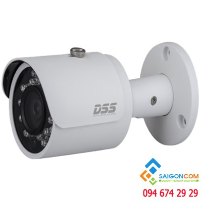 Camera IP DAHUA 3.0MP
